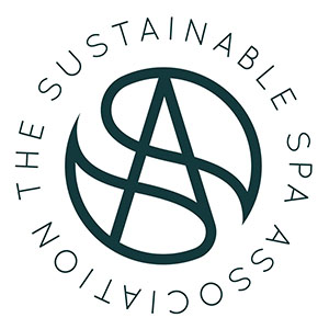 The-Sustainable-Spa-Association
